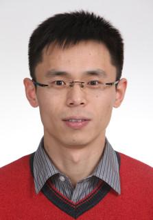 Nathan Niu