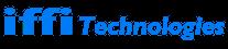 Iffi Technologies